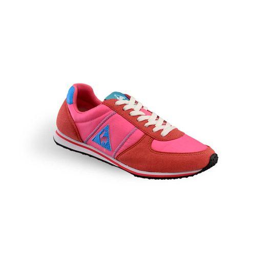 zapatillas-le-coq-bolivar-br-nylon-lady-mujer-1-7321