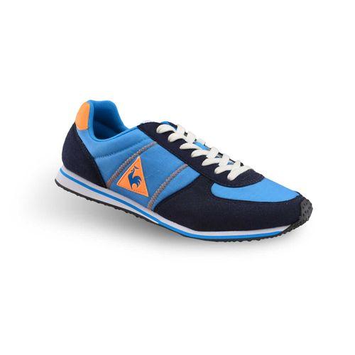 zapatillas-le-coq-bolivar-br-nylon-1-7322