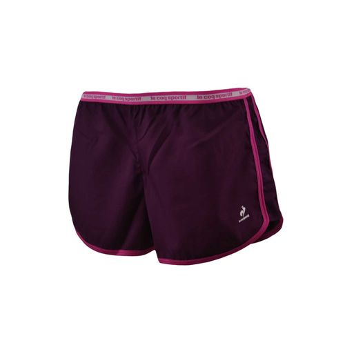 short-le-coq-lcs-band-mujer-2-2655-23