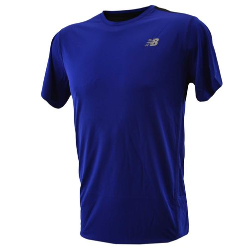 remera-new-balance-accelerate-short-sleeve-n2p065006601