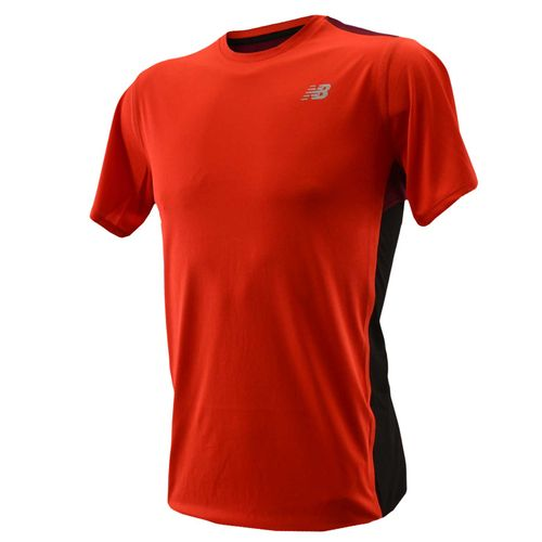 remera-new-balance-accelerate-short-sleeve-n2p065006438