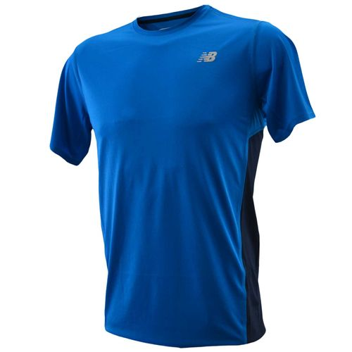 remera-new-balance-accelerate-short-sleeve-n2p065006934