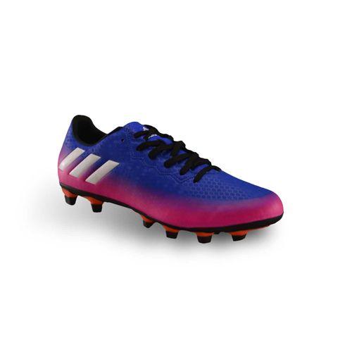 botines-de-futbol-campo-adidas-messi-16_4-fxg-bb1030