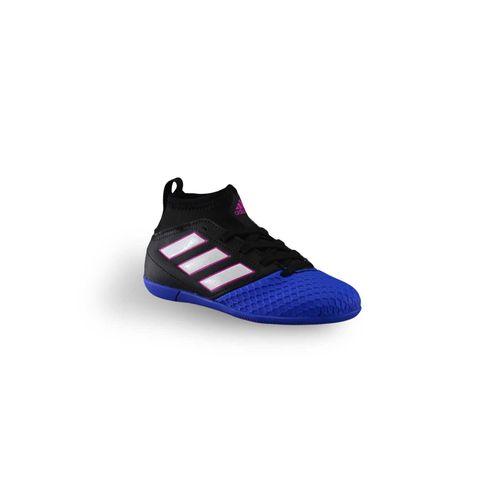 botines-de-futbol-adidas-ace-17_3-indoor-cesped-sintetico-junior-ba9228