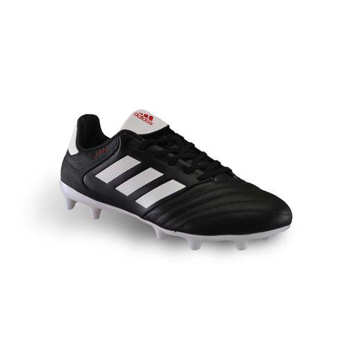 botines-de-futbol-campo-adidas-copa-17_3-fg-ba9716