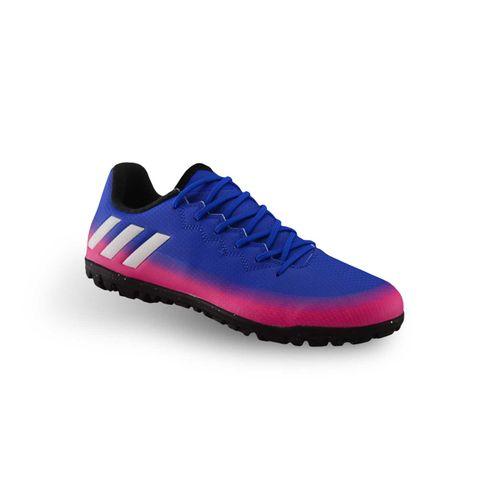 botines-de-futbol-5-adidas-messi-16_3-tf-cesped-sintetico-s77051