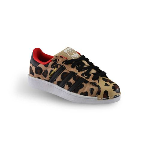 zapatillas-adidas-superstar-junior-s79460