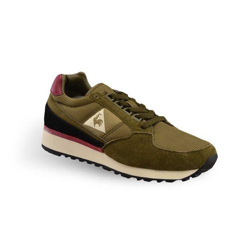 zapatillas-le-coq-eclat-89-m-bicolor-1-7129