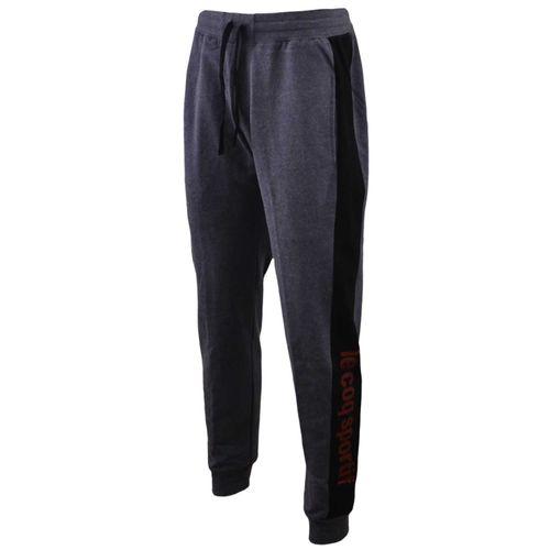 pantalon-le-coq-palti-tp-2-2644-20