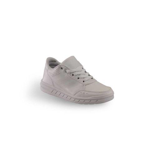 zapatillas-adidas-altasport-junior-ba9455