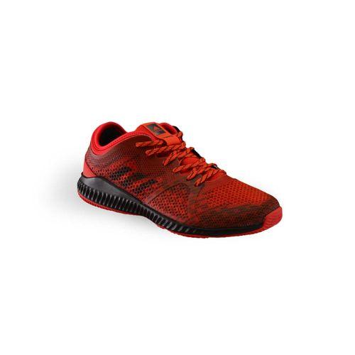 zapatillas-adidas-crazytrain-bounce-mujer-ba9816