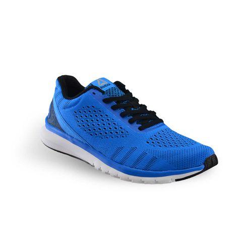 zapatillas-reebok-print-run-smooth-bd4531