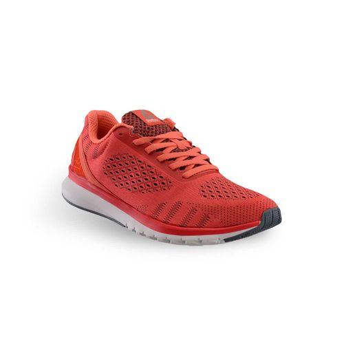 zapatillas-reebok-print-run-smooth-ultk-mujer-bd4534