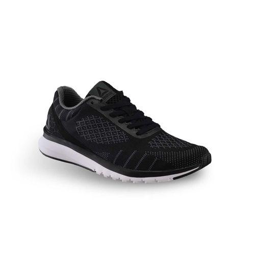 zapatillas-reebok-print-run-smooth-mujer-bd4537