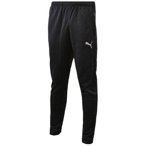 pantalon-puma-ftbltrg-training-pants-2655434-03