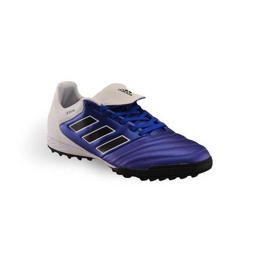 botines-de-futbol-adidas-5-copa-17_3-tf-cesped-sintetico-bb0856
