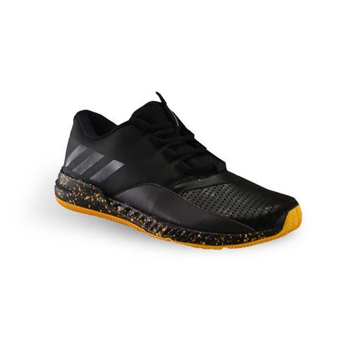 zapatillas-adidas-crazytrain-bounce-m-by2871