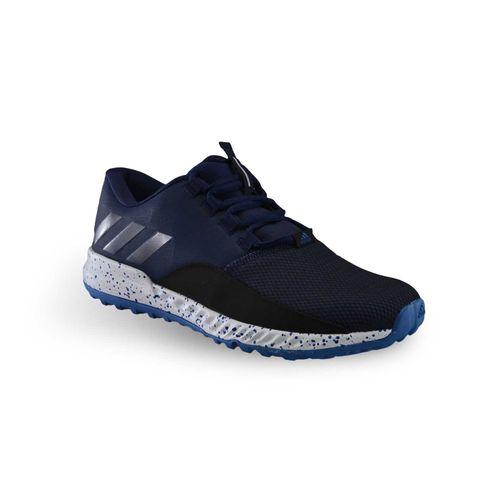 zapatillas-adidas-crazytrain-bounce-trf-m-ba8987