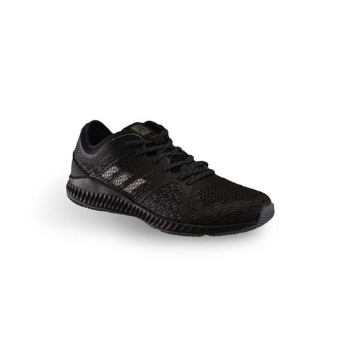 zapatillas-adidas-crazytrain-bounce-mujer-ba9815