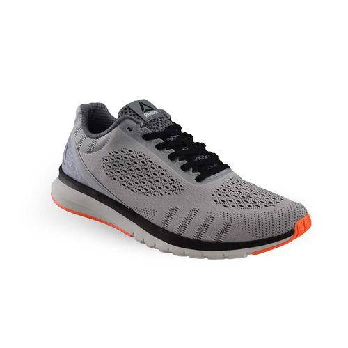 zapatillas-reebok-print-run-smooth-bd4529