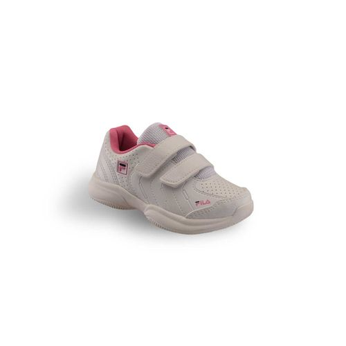 zapatillas-fila-lugano-5-velcro-junior-61j473x2407