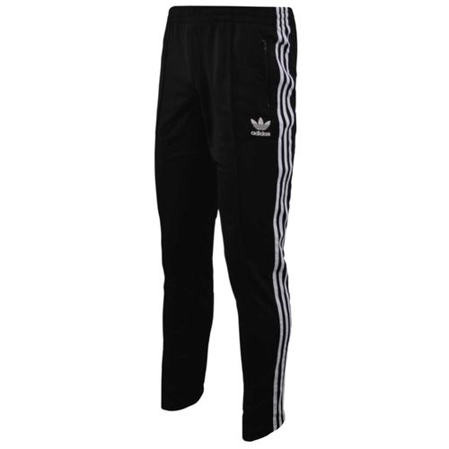 pantalon-adidas-firebird-tp-mujer-bj9998