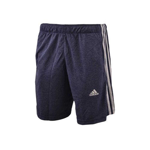 short-adidas-ess-cmid-bq2371