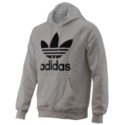 buzo-adidas-orig-3foil-hood-bs2927