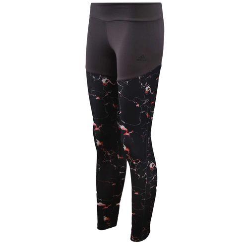 calza-adidas-sep-longtight-mujer-bp5580