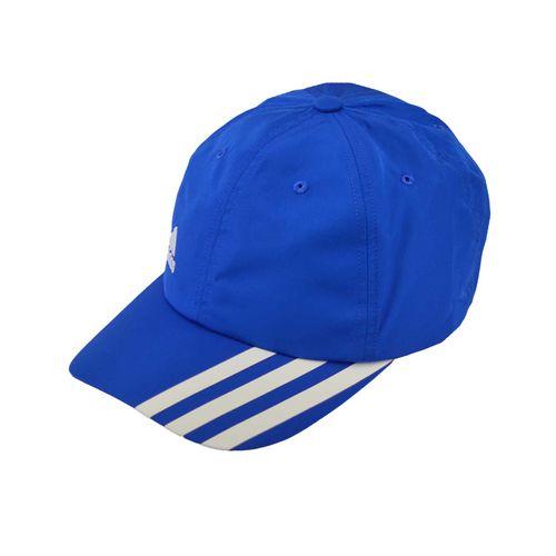 gorra-adidas-ess-3s-off-pcap-b46141