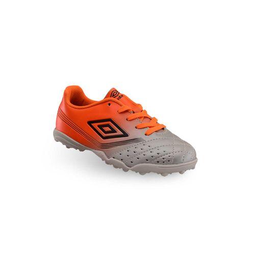 botines-de-futbol-umbro-5-fifty-cesped-sintetico-junior-7f81030861