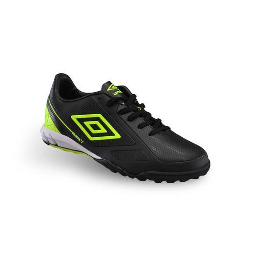 botines-de-futbol-umbro-5-velocita-league-ii-cesped-sintetico-7f71046161