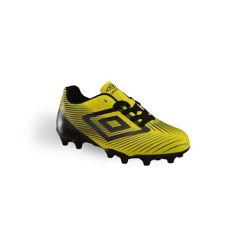 botines-de-futbol-umbro-campo-speed-ii-junior-7f80014518