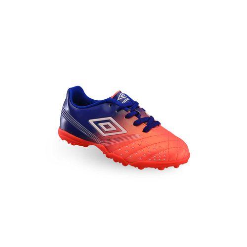 botines-de-futbol-umbro-5-fifty-cesped-sintetico-junior-7f81030032