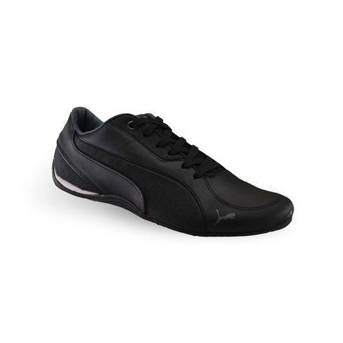 zapatillas-puma-drift-cat-5-lea-adp-1361933-03