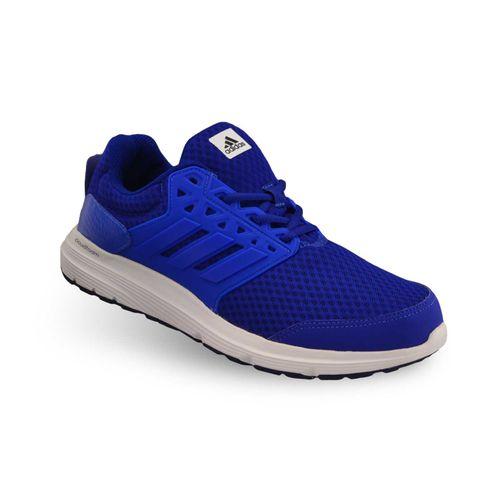 zapatillas-adidas-galaxy-3-bb4361