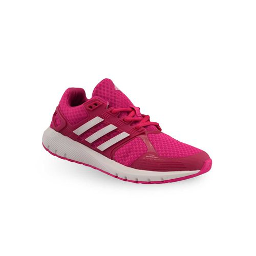 zapatillas-adidas-duramo-8-mujer-bb4669