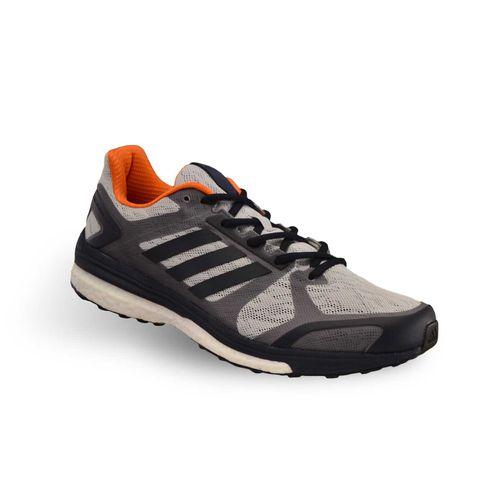 zapatillas-adidas-supernova-sequence-9-bb1612