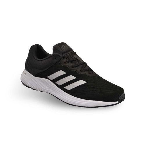 zapatillas-adidas-fluidcloud-bb1711