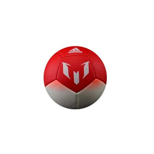 pelota-de-fultbol-adidas-messi-q1-mini-b31077