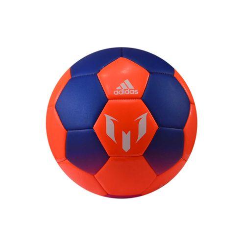 pelota-de-futbol-adidas-messi-q2-b31078