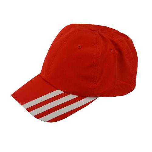 gorra-adidas-ess-3s-off-pcap-b46140