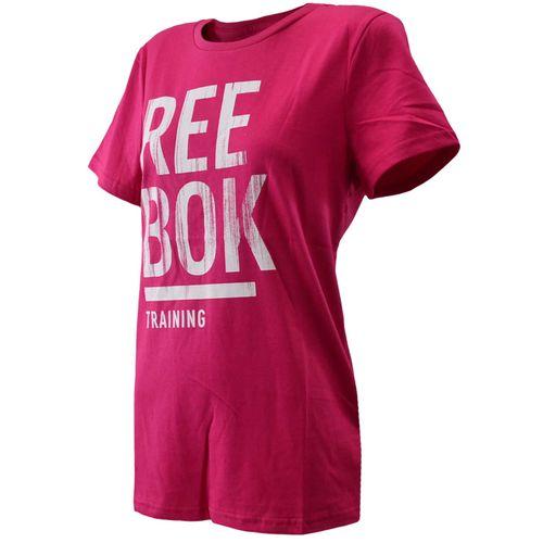remera-reebok-training-split-tee-mujer-br5251