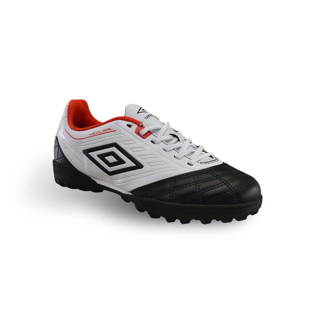 864df06681832 zapatillas umbro futbol 5