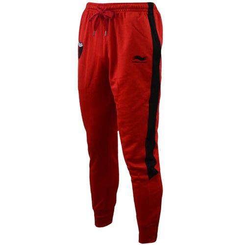 pantalon-burrda-sport-lehman-rojo-colon-7300102