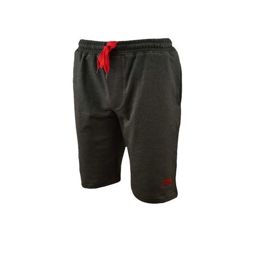 short-burrda-sport-hughes-melange-col-7200703