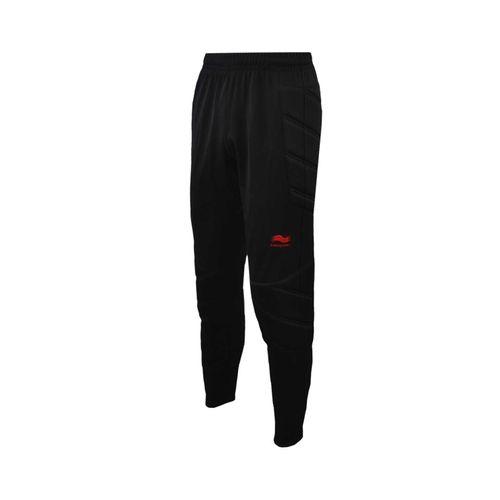 pantalon-burrda-sport-largo-arquero-colon-junior-57200501