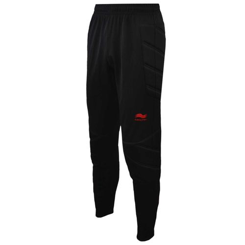 pantalon-burrda-sport-largo-arquero-colon-7200501