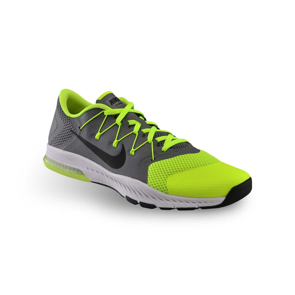 size 40 d30c0 9c26c where can i buy womens nike free tr focus flyknit grey purple size 0d279  3f1b6  reduced zapatillas nike zoom train complete f956a 656c2