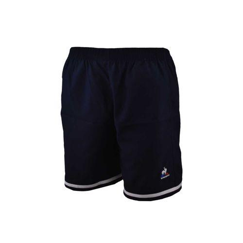short-le-coq-tennis-short-m-2-2600-35